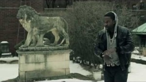 Video: Ransom - Royalty